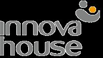 Innova House Healthcare Ltd